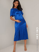 Chi Chi Maternity Eli Dress