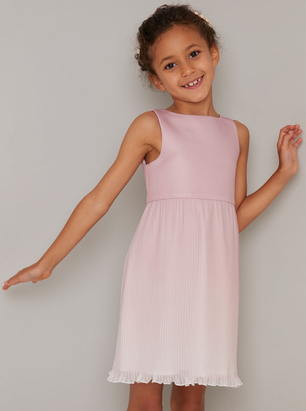 Chi Chi Girls Aimee Dress