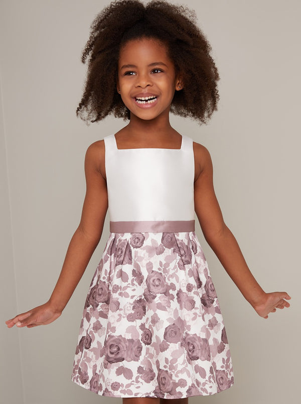 Chi Chi Girls Delilah Dress