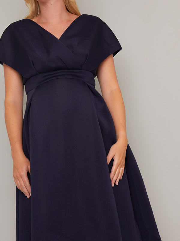 Chi Chi Maternity Adelaide Dress