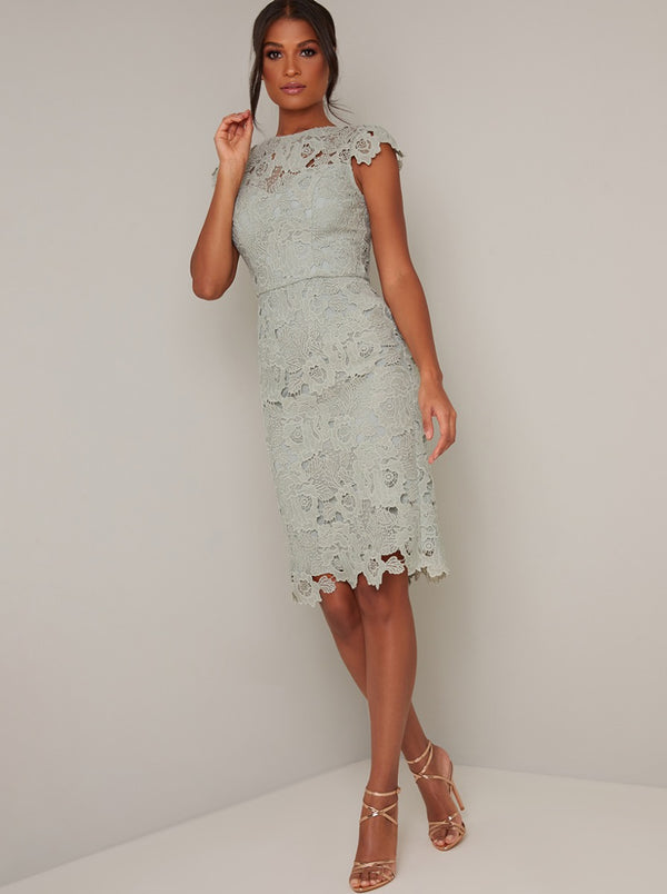 Wedding Day Guest Dresses Collection Chi Chi London Chichiclothing,Wedding Dress Glitter Tulle