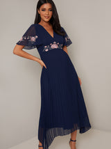 Chi Chi Maternity Agathe Dress