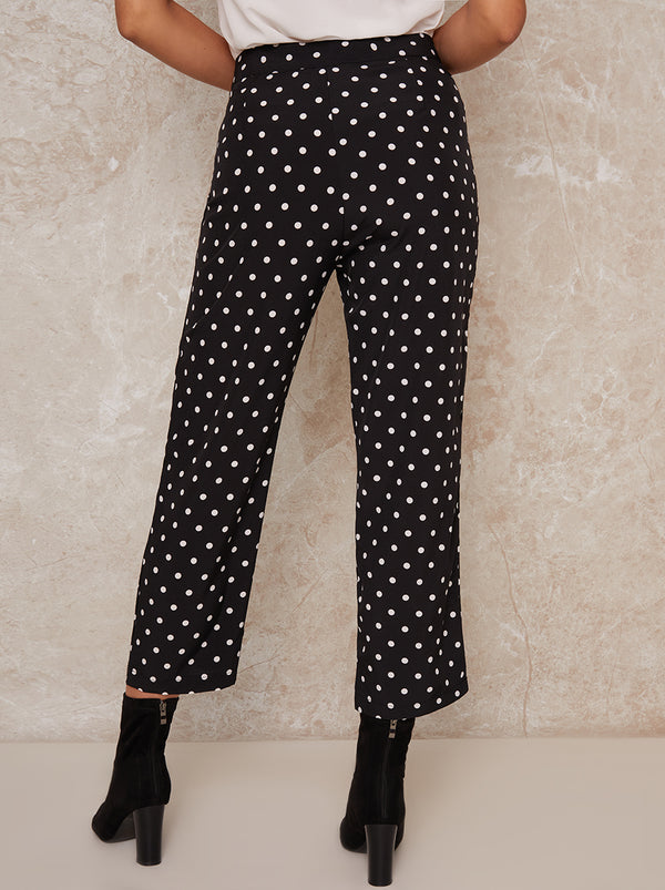 Chi Chi Lottie Trousers