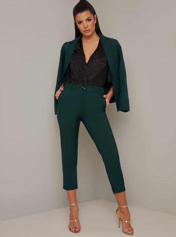 Chi Chi Darrie Trousers