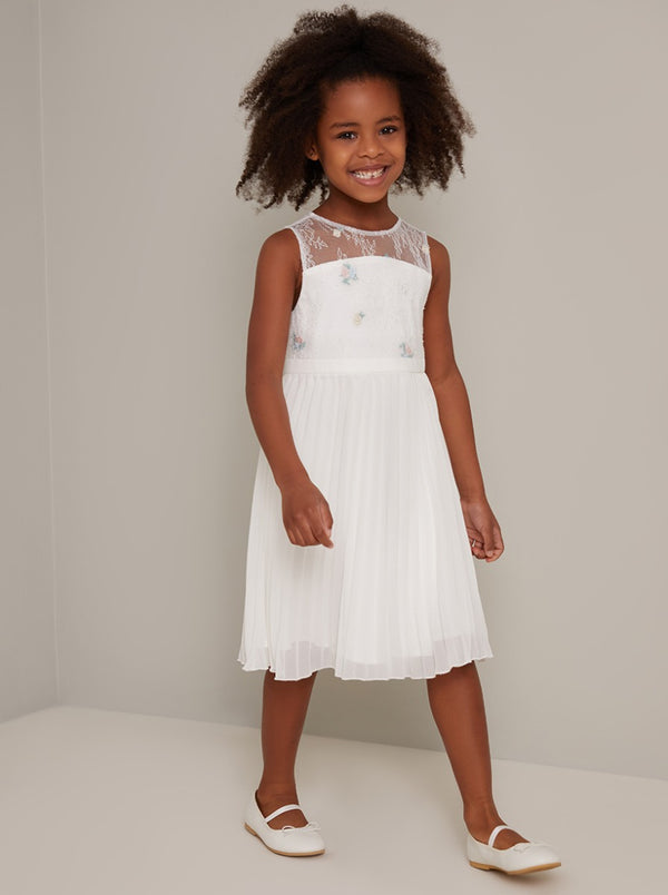 Chi Chi Girls Daisy Dress