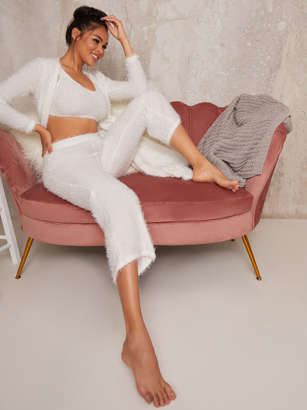 Chi Chi Kylie Lounge Set