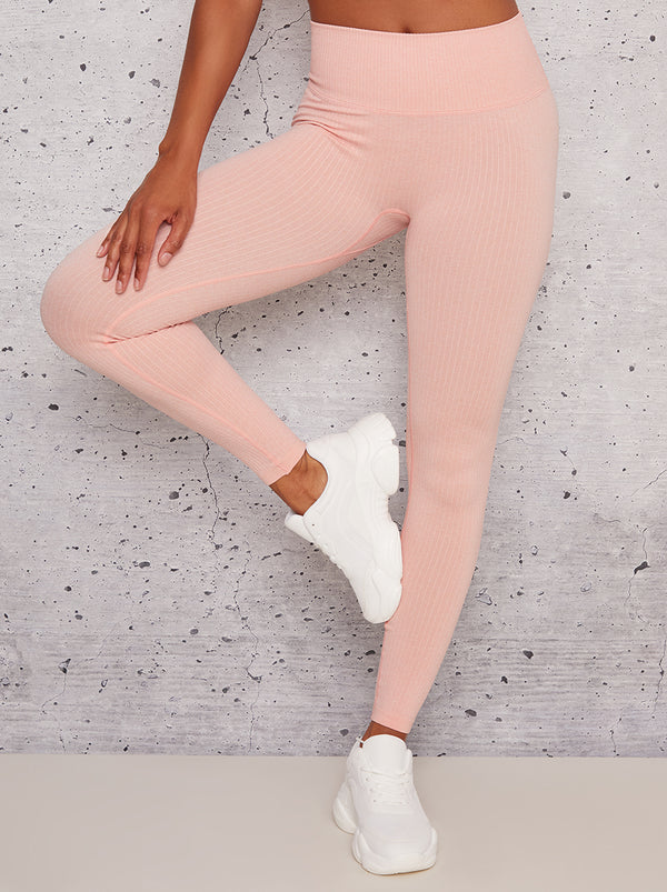 Chi Chi Reese Leggings