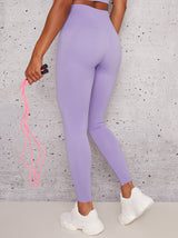 Chi Chi Rori Leggings