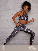 Chi Chi Montana Leggings
