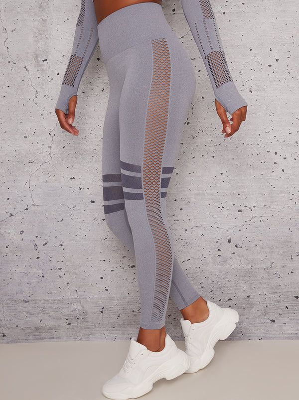 Chi Chi Monn Leggings