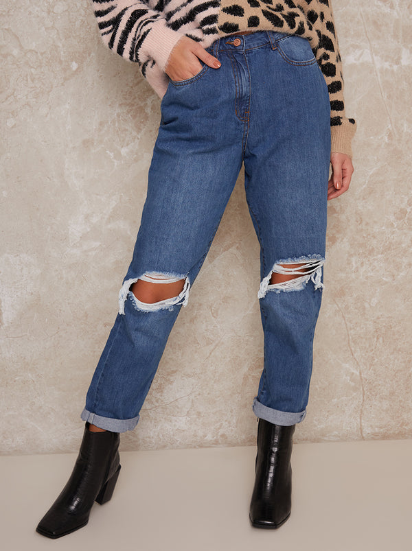 Chi Chi Andrica Jeans
