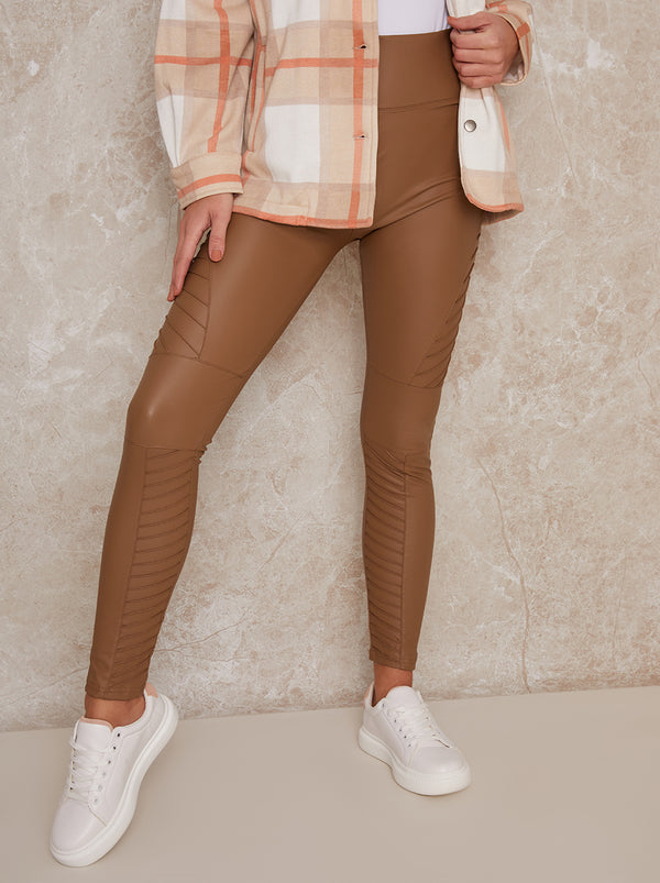 Chi Chi Lilah Trousers