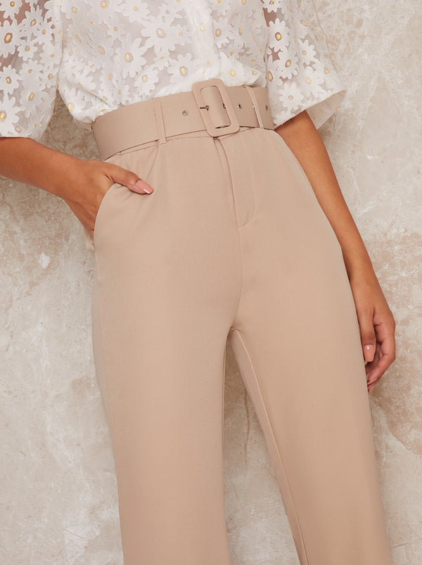 Chi Chi Catrice Trousers