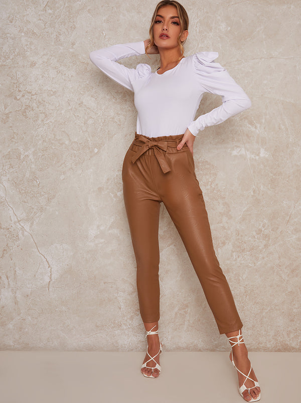 Chi Chi Suze Trousers
