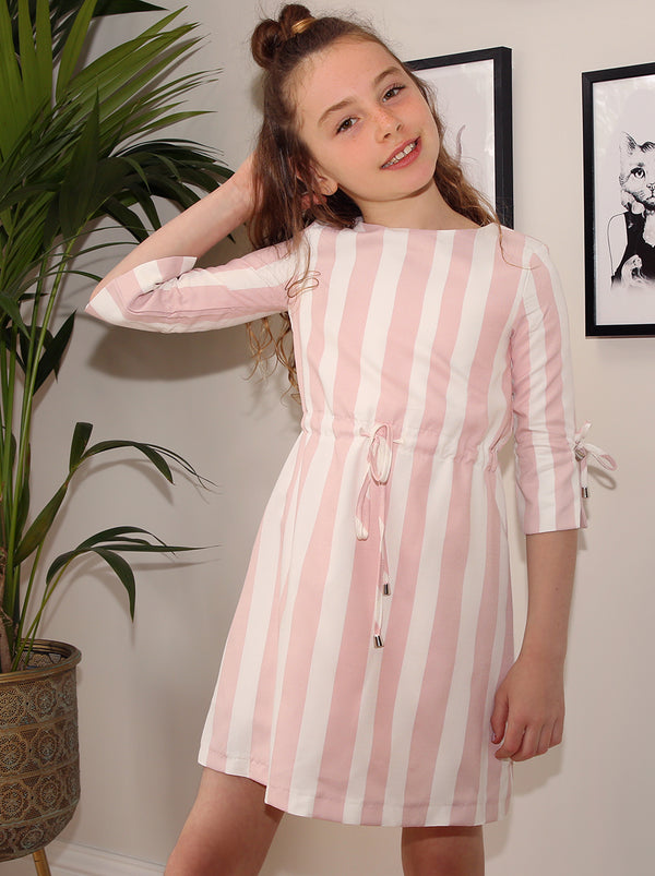 Chi Chi Girls Shailene Dress