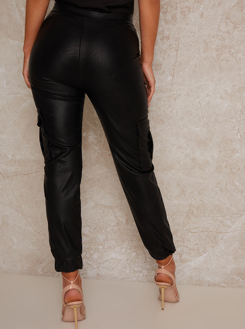 Chi Chi Sindie Trousers