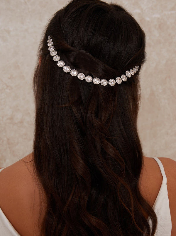Chi Chi Amarie Hair Piece