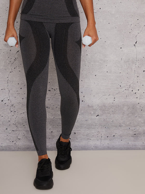 Chi Chi Erin Leggings