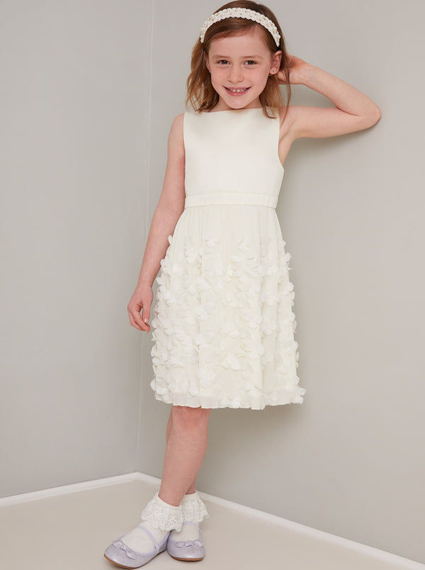 Chi Chi Girls Lessie Dress