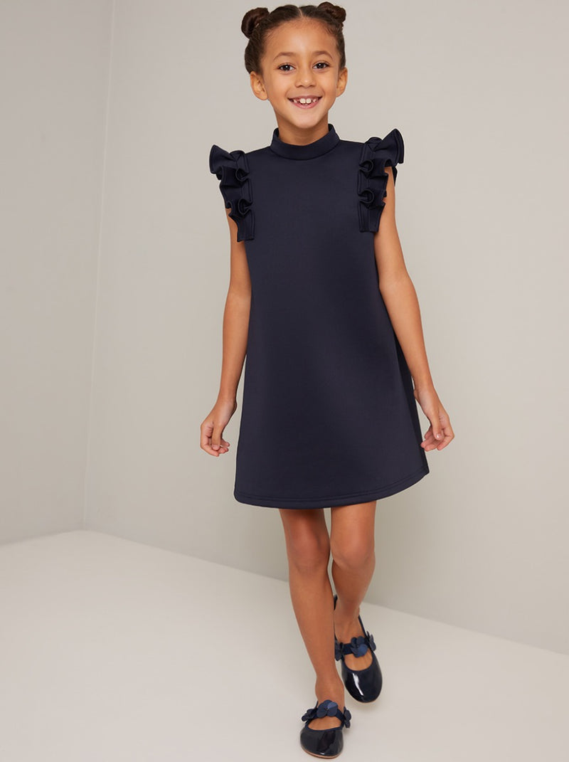 Chi Chi Girls Astie Dress