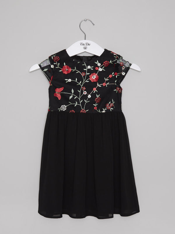 Chi Chi Girls Branwen Dress