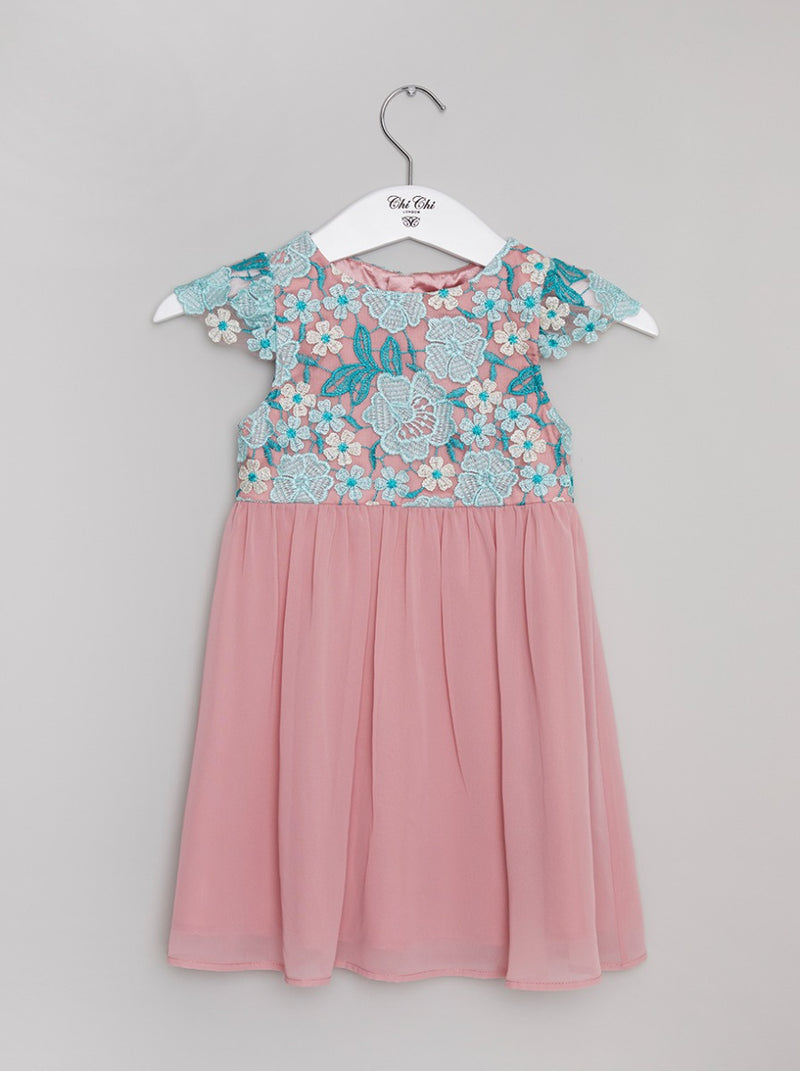 Chi Chi Girls Orla Dress