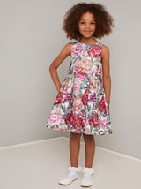 Chi Chi Girls Fae Dress