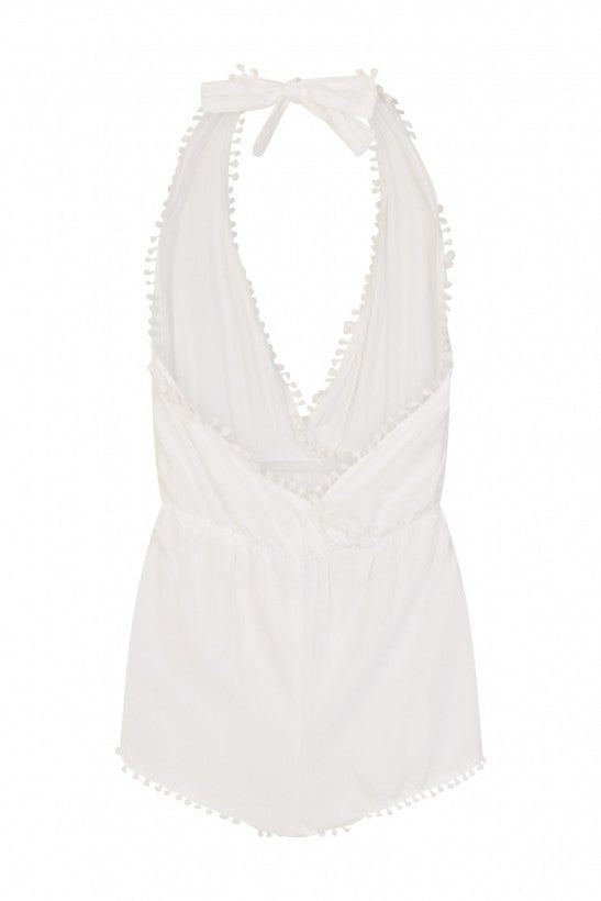 Chi Chi Lina Playsuit