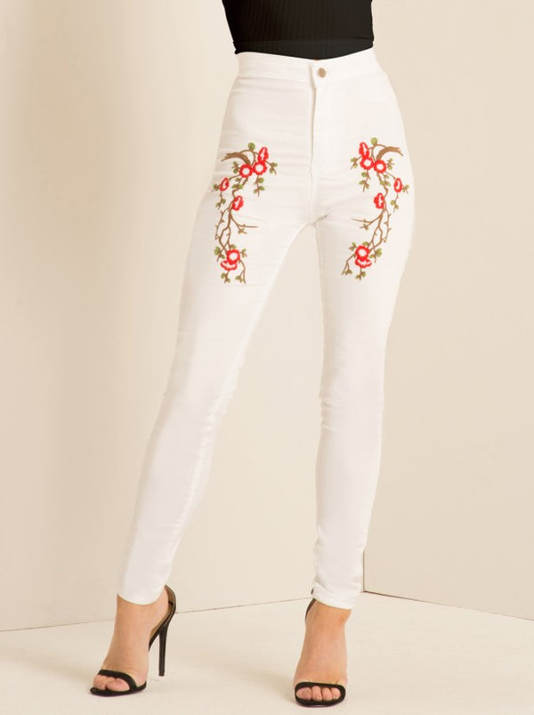 Chi Chi Lucie Jeans