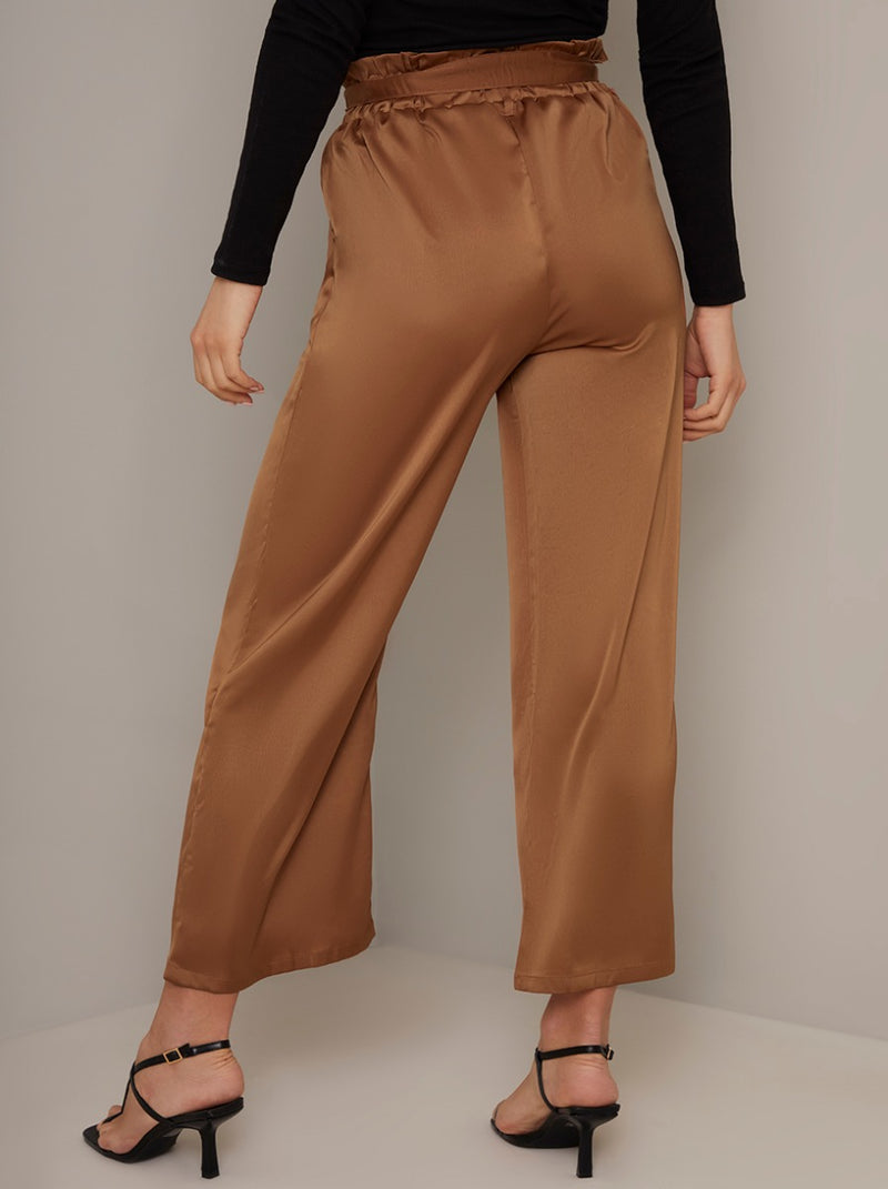 Chi Chi Immie Trousers