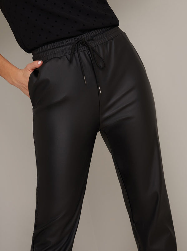 Chi Chi Ryley Trousers