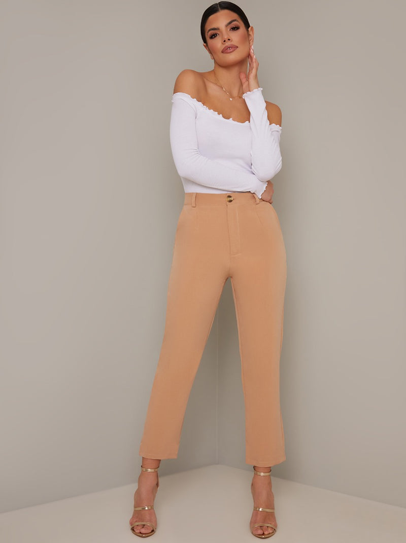 Chi Chi Amee Trousers