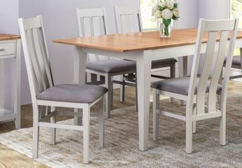 Abingdon Dining Chair