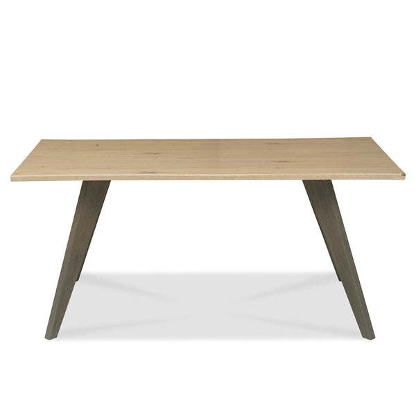 Cadell Dining Table - 6 Seater