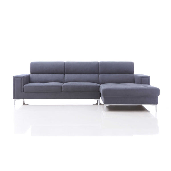 Dingle Corner Sofa
