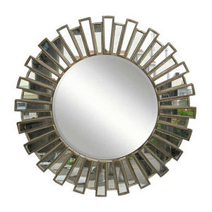 Shine Wall Mirror