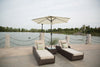 Balito Outdoor Lounge Set