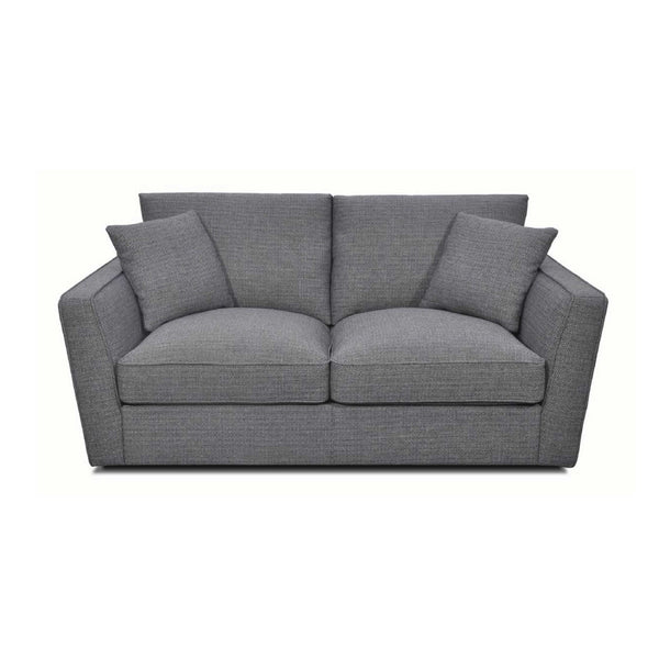 Zinc 2 Seater Londan Licorice