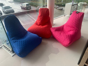 Beanbags - Various Colours Available