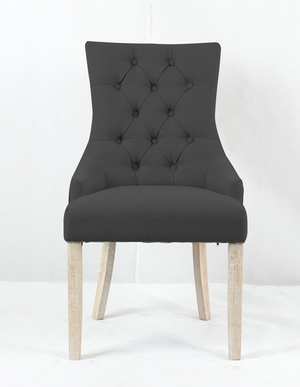 Bergen Dining Chair