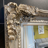 Carvedlouis Beveled Mirror - Colours Available