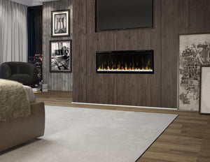 IgniteXL 50'' Electric Fire