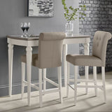 Montreux Bar Stool
