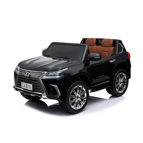 Lexus LX570 Ride-On Kids