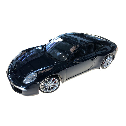 Porsche 911 Carrera Model Car