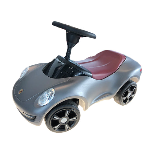 Porsche Miniature 911 Ride-On for Kids