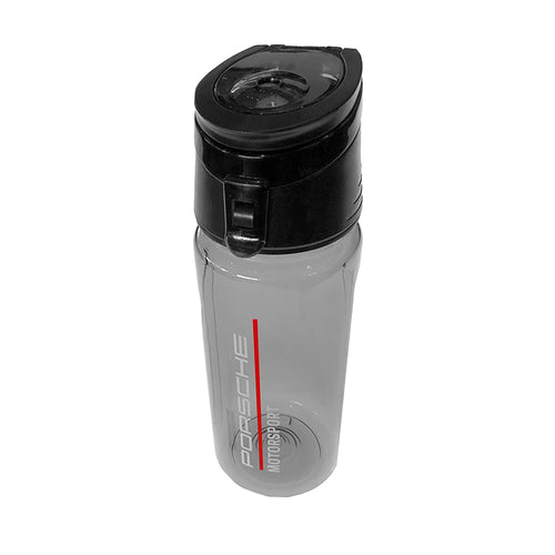 Porsche Motorsport Bottle