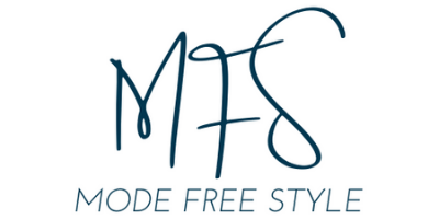 MODE-FREE-STYLE
