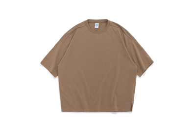 Oversize T-shirt - EVERYDAY