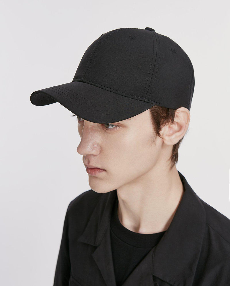 Adjustable baseball cap - STREET CULTURE